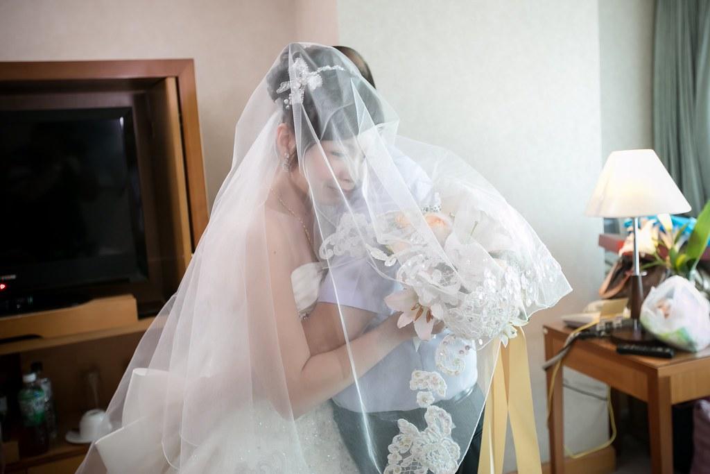 1011111婚禮紀錄CQ