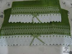 image_1 (Ateli Arte de Bordar) Tags: em toalhas vagonite