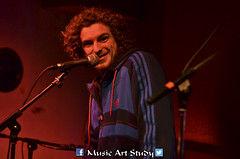 Hubs Records: Dumbfoundus @ The Bicycle Shop, Norwich (Music Art Study) Tags: england music art robert photo mas artwork norfolk rob study norwich powell 2012 qualitymusic musicartstudy httpswwwfacebookcommusicartstudy