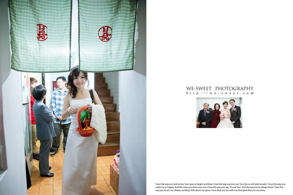 台北桃園婚禮記錄-055.jpg