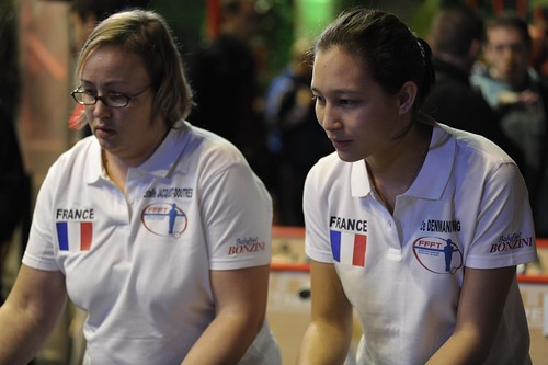 WorldChampionnships_WomenDoubles_A.Vincente0071