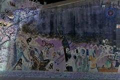 (psychedelic world) Tags: city urban streetart hamburg stadt psychedelicworld