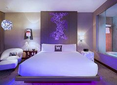 W Singapore Sentosa CoveWonderful Room (W Worldwide) Tags: hotel singapore guestroom spg starwood wonderfulroom starwoodresorts starwoodhotels whotelsandresorts wsingaporesentosacove 098374