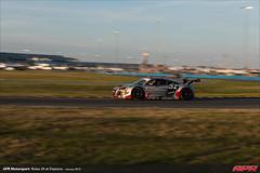 APR-Motorsport-Rolex-24-2013-062