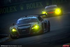 APR-Motorsport-Rolex-24-2013-146