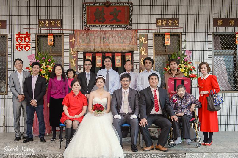 婚攝,流水席,婚攝鯊魚,婚禮紀錄,婚禮攝影2012.12.25.blog-0043