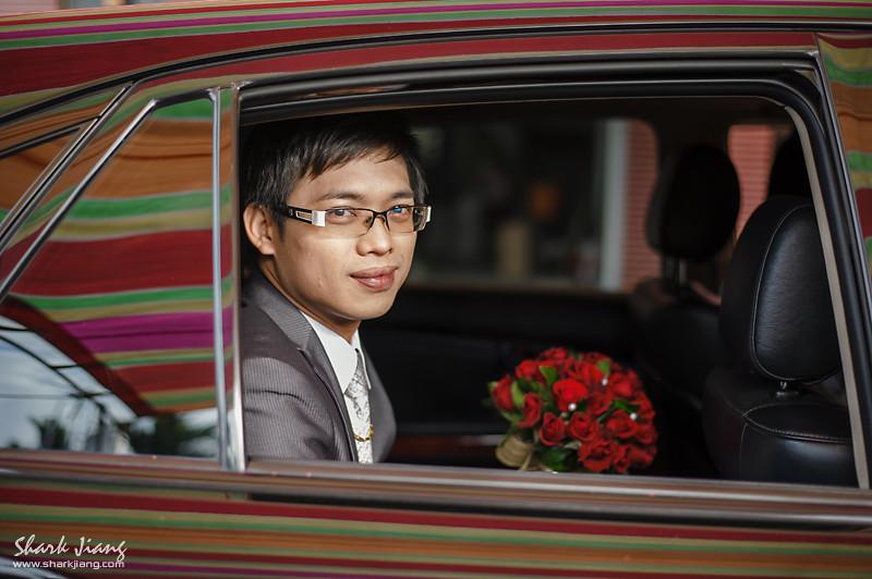 婚攝,流水席,婚攝鯊魚,婚禮紀錄,婚禮攝影2012.12.25.blog-0027