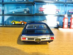 1:43 '70 CHEVELLE SS (richie 59) Tags: chevrolet matchbox stremy stremyny generalmotors 143scale 143 diecast 164scale 164 hotwheels 1970chevy diecastautos 1970chevelle 1970chevychevelle chevychevelle chevelle matchboxcar 2013 feb2013 chevelless 2010s 1970scars 1970scar 2door 2doorhardtop america americancars americancar backend cars car chrome chevys chevy chevyhardtop diecastcars diecastcar diecastchevy gm gmcars gmcar hardtop inside miniaturecars modelcars modelcar mydiecast oldcars oldcar oldchevys oldchevy repainted repainteddiecast richie59 taillights toys toy toycars toycar bluecar bluecars usa us unitedstates winter musclecars musclecar