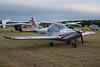 G-UMMS (Rob390029) Tags: aerotechnik ev97 eurostar gumms aircraft transport transportation plane civil civilian aviation travel traveling prop propeller light eshott airfield