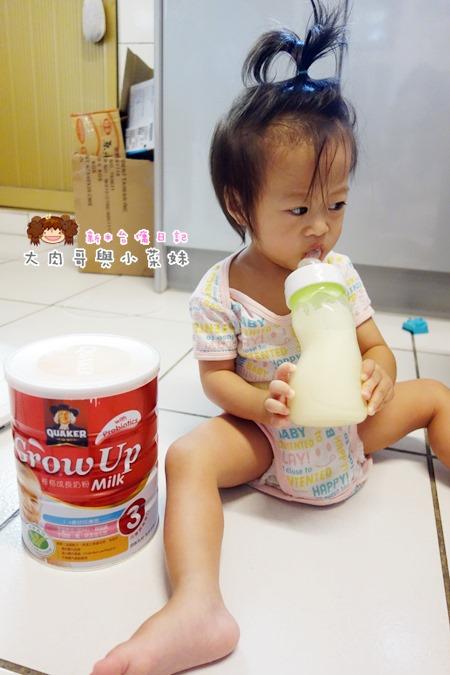 桂格三益菌成長奶粉14 (1).JPG