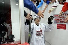 Comm_Ave-2016-1 (Sarah Pietrowski) Tags: hockey icehockey boston bostoncollege bostonuniversity als