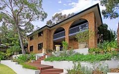 29 Carnarvon Street, Yarrawarrah NSW