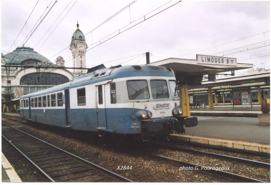 2844 Limoges 02