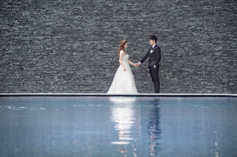婚禮攝影-雲林三好國際酒店-0081