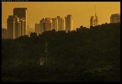 H51-B0013404 copy (mingthein) Tags: thein onn ming photohorologer mingtheincom availablelight cityscape urban kl kuala lumpur malaysia sunset dusk evening hasselblad h5d50c medium format 645 h5d zeiss 56250 c sonnar superachromat sa 250f56sa