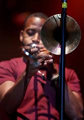 Jazz Festival (ail33n_d3vlin) Tags: dailypress hamptonroads virginiapeninsula jazz jazzfestival hampton hamptoncoliseum jazzmusic music fesitval jazzsingers jazzmusicians musicians va usa