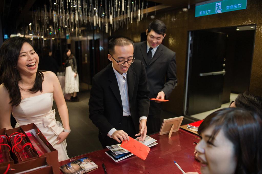 台北婚攝, 長春素食餐廳, 長春素食餐廳婚宴, 長春素食餐廳婚攝, 婚禮攝影, 婚攝, 婚攝推薦-49