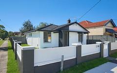 44 Mounter Street, Mayfield East NSW