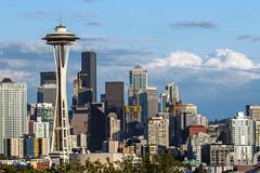 Seattle (WalrusTexas) Tags: seattle