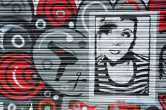Bristol 2016 - by John Doh (DonCampeon) Tags: doncampeon urban art streetart handstyle tag graffiti tagging urbanart artist artworks streetlife stickers stencilart wall pasteup mural urbanwalls street artwork stickerart sprayart streetphotography tagsforlikes stencil streetartistry photooftheday buildinggraffiti graffitiart handmade instagraffiti graff animation wallart spraypaint aerosol spray murals painting arte color grafiti mytag character wildstyle piece roller crew legal walls installation sticker wheatpaste yarnbombing postgraffiti