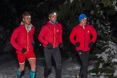 16-Ut4M-BenoitAudige-0608.jpg (Ut4M) Tags: france stylephoto isre ut4m chamrousse nuit belledonne ut4m2016reco alpes