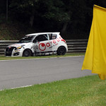 "Salzburgring 2016 <a style=""margin-left:10px; font-size:0.8em;"" href=""http://www.flickr.com/photos/90716636@N05/28868355230/"" target=""_blank"">@flickr</a>"