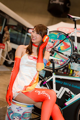 Good Smile Racing -Wonder Festival 2016 [Summer] (Makuhari, Chiba, Japan) (t-mizo) Tags: sigma50mmf14dgart sigma sigma50 sigma5014 sigma50f14 sigma50mm sigma50mmf14 sigma50mmf14exdg sigma50mmf14exdgart sigma50mmart sigma50exdg art  chiba makuhari   mihama  makuharimesse   event  wonderfestival  wf wf2016 wf2016summer  figure  figures  japan wf2016 wf2016s person  portrait women woman girl girls people   campaigngirl showgirl  companion cosplay   cosplayer  goodsmilecompany   maxfactory canon canon5d canon5d3 5dmarkiiii 5dmark3 eos5dmarkiii eos5dmark3 eos5d3 5d3 lr lr6 lightroom6 lightroom lrcc lightroomcc