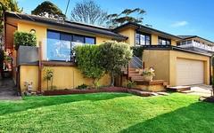 25 Douglas Avenue, North Epping NSW