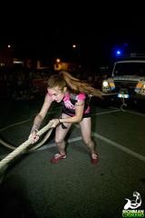 Ironman Lugnano 2016 - 05 (FranzPisa) Tags: eventi genere ironmanlugnano italia lugnanopi luoghi sport strongman