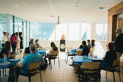 20160908-MFIWorkshop-36 (clvpio) Tags: addiction recovery workshop mayorsfaithinitiative cityhall lasvegas vegas nevada 2016 september faithcommunity