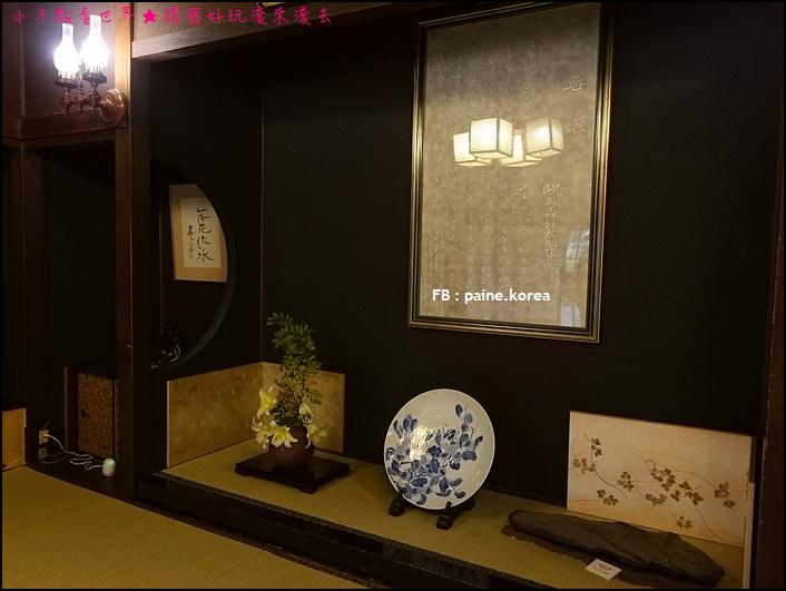 水月酒店鷗外莊 (34).JPG