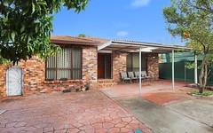 2a Edith Street, Lidcombe NSW