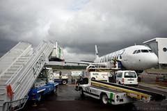"""Embraer E-Jet <a style=""""margin-left:10px; font-size:0.8em;"""" href=""""http://www.flickr.com/photos/43603376@N05/29146415480/"""" target=""""_blank"""">@flickr</a>"""