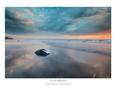 ... x-Rock reflection ... (liewwk - www.liewwkphoto.com) Tags: bali reflection sunset indonesia liewwk cpl haida lee filter gnd x photohunter photohunters liewwknature liewwkphotohunters landscape outing