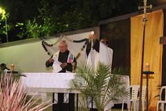 Celebrao eucarstica 020 (vandevoern) Tags: justia misericrdia unio vandevoern bacabal maranho brasil festejo