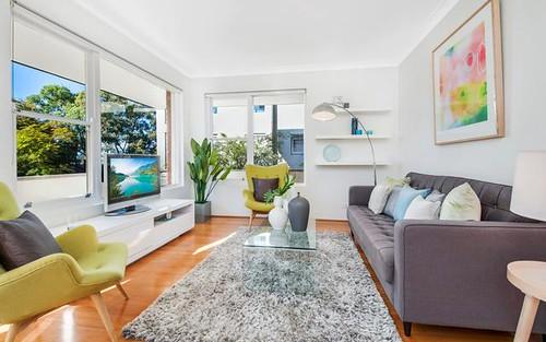 3/35 Kensington Rd, Kensington NSW 2033