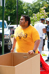 (Columbus State) Tags: iota fraternity