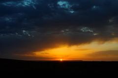 2011.08.24 05.55.34.jpg (Valentino Zangara) Tags: desert flickr morocco sunrise mtis meknstafilalet marocco ma