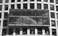 Windows (Tawny042) Tags: windows london ofiices d80 nikon city urban lines