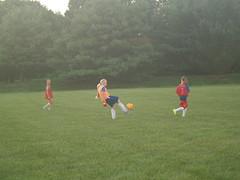 P1010650 (daniel.mcdonough) Tags: rampone soccer