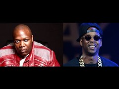 Jack Thriller VS 2 Chainz beef on Drink Champs podcast, says he should change his name to 2 PUSSY!!! (24kmixtapedjs) Tags: jack thriller vs 2 chainz beef drink champs podcast says he should change his name pussy download free mixtapes mixtape new music mp3 online