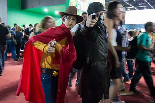 brasil-game-show-2016-especial-cosplay-50.jpg