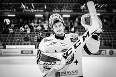Henrik Haukeland 2016-03-10 (Michael Erhardsson) Tags: svartvitt tavla print henrik haukeland mlvakt 2016