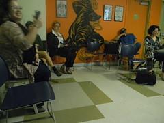 Tale of 4 Schools (GVSHP) Tags: taleof4schools cbjsnyder schools hdc charas chino garcia libertad guerra loisaida