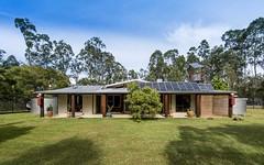 33 Khan Rd, Gurranang NSW