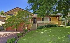 19 Audine Avenue, Epping NSW