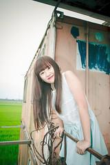 IMG_6736 (Yi-Hong Wu) Tags:                                        eos 6d