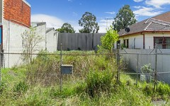 179 Military Road, Guildford NSW