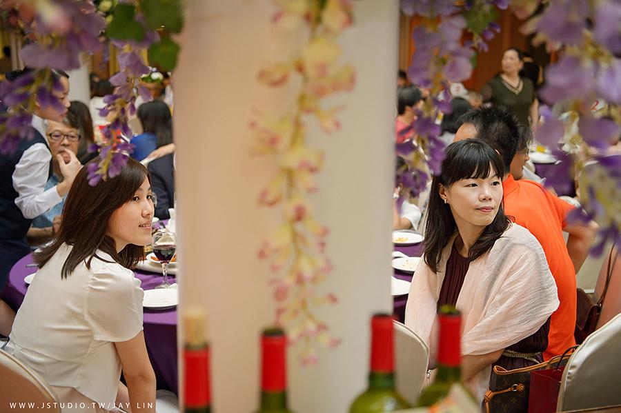 婚攝 翰品酒店 婚禮紀錄 婚禮攝影 推薦婚攝  JSTUDIO_0152