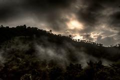 ... (Zakir_Hossain) Tags: landscapes light twilight travel bangladesh chittagong bandarban remakri sky cloud hilltracts hill